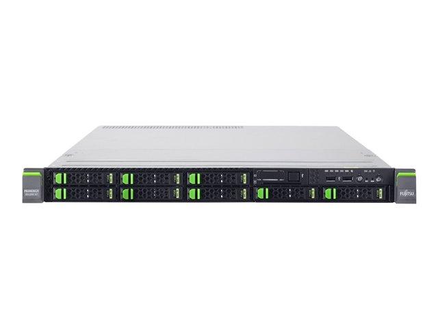 Fujitsu Primergy Rx200 S7 R2007sc020in