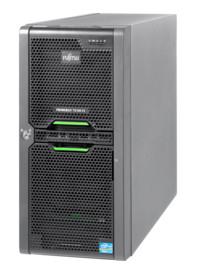 Fujitsu Primergy Tx140 S1p