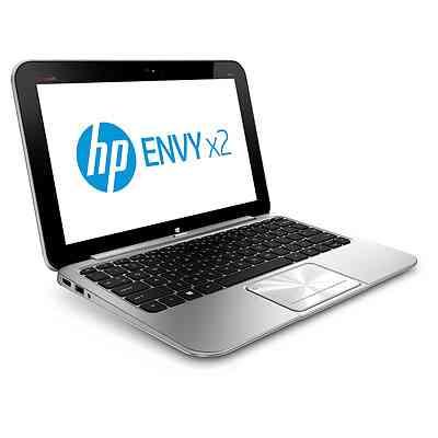 Hp Envy X2 11-g000es