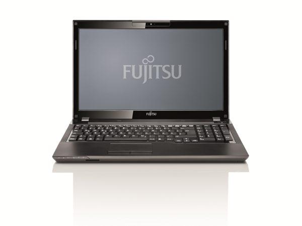 Fujitsu Lifebook Ah522v