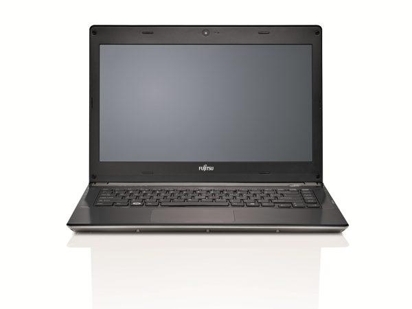 Fujitsu Lifebook Uh552m3302es