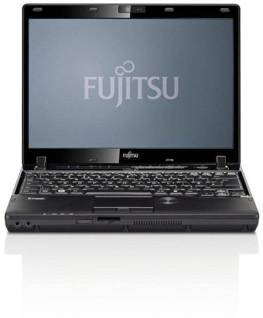 Fujitsu Lifebook P7720m3501es