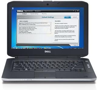Dell Latitude E5430 5430-8171