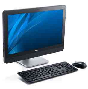 Dell Optiplex 9010-8645