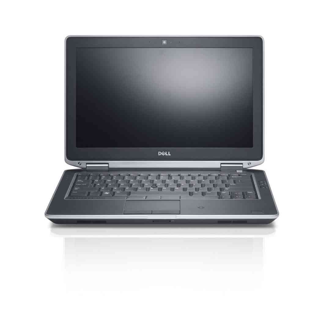 Portatil Dell Latitude E6330