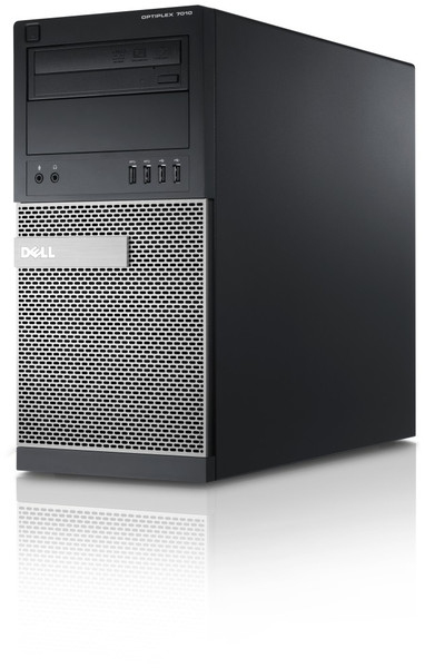 Dell Optiplex 7010-8182