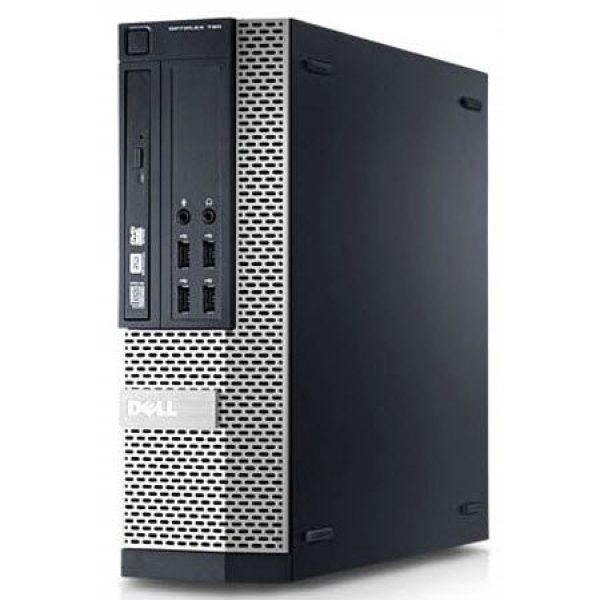 Dell Optiplex 7010-8199