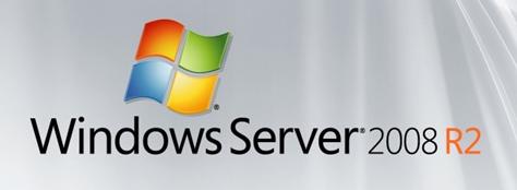 Fujitsu Windows Server 2008 R2 Enterprise  Rok  10u