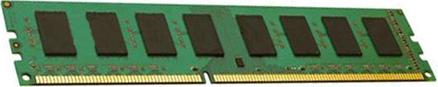 Fujitsu S26361-f3604-l515 Memoria