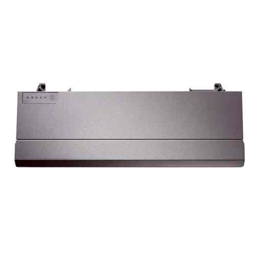 Dell Primary 9 Cell 90w