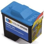 Dell T0530 Color Cartridge