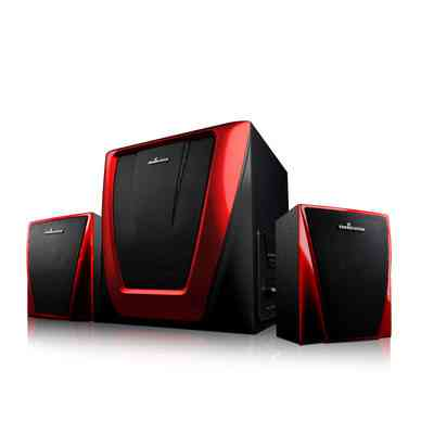 Energy Mp3 Sound System 550 Bluetooth