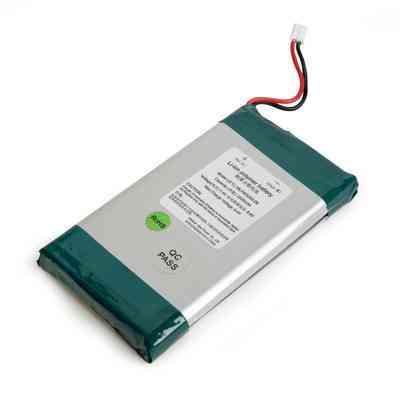 Energy Sistem Ra383931