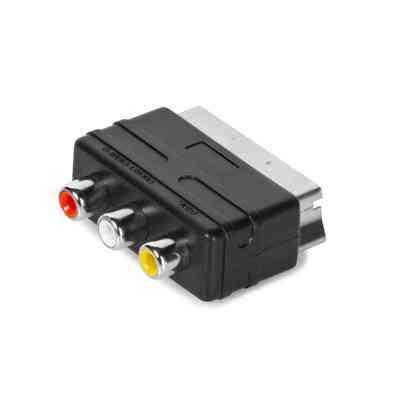 Energy Sistem Ra385089