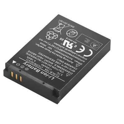 Energy Sistem Ra420438
