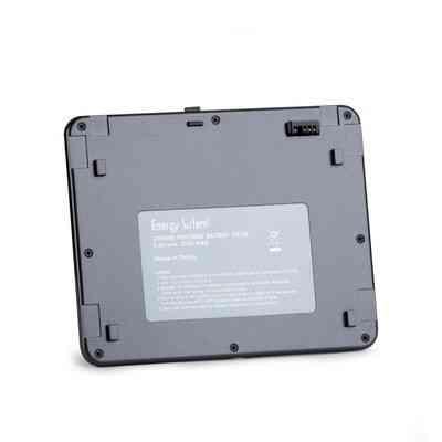 Energy Sistem Ra635764