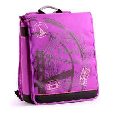 Soyntec Traveller 300 Purple