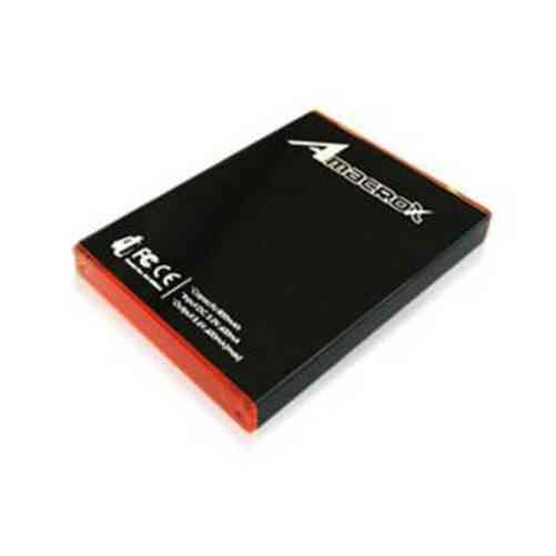 Amacrox Battery Plus