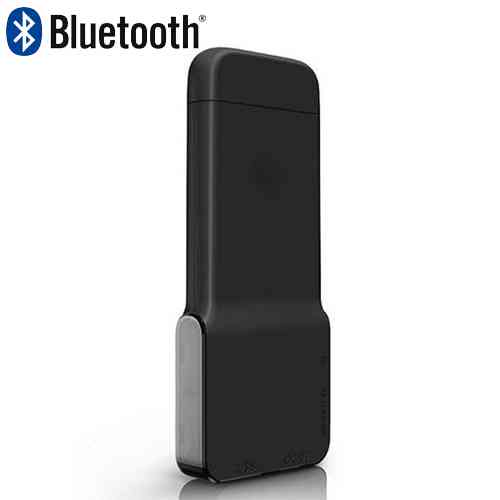 Android Tv Stick Mx2 Rk3066 Con Bluetooth