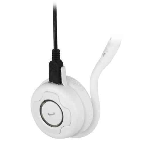 Arctic Sound Bluetooth P311 Blanca