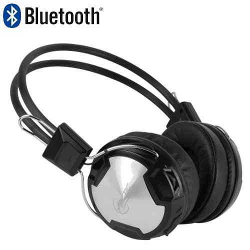 Arctic Sound Bluetooth P402 Bluetooth