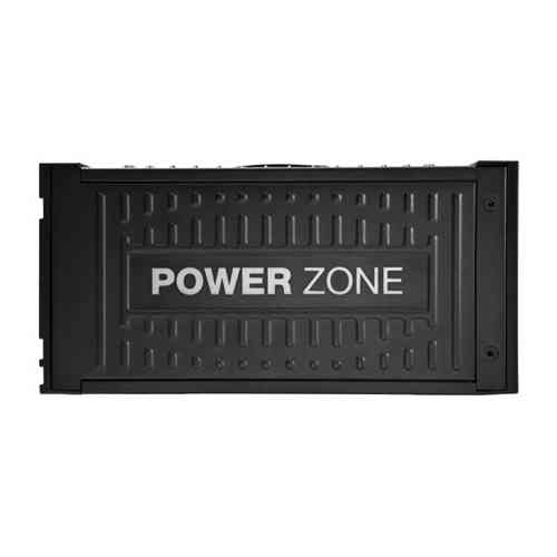 Be Quiet Power Zone 1000w 80plus Bronze