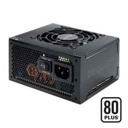 Be Quiet Sfx Power 300w Micro Atx
