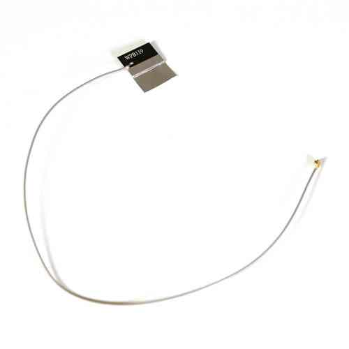 Cable Interno Con Antena Para Tarjeta Wireless 30 Cm
