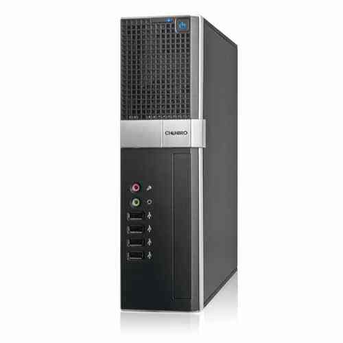 Chenbro Pc783 250w Mini Itx