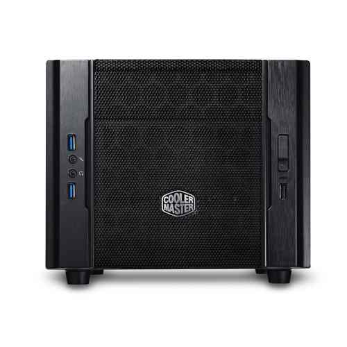 Cooler Master Elite 130 Mini Itx