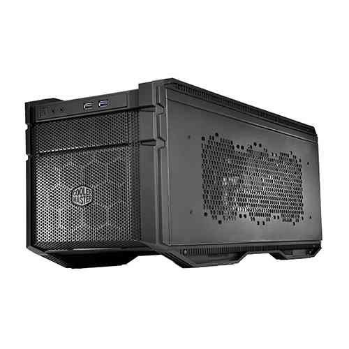 Cooler Master Haf Stacker 915f