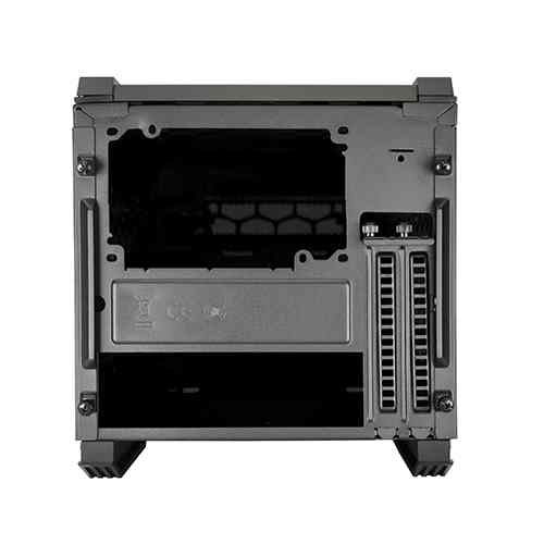 Cooler Master Haf Stacker 915r