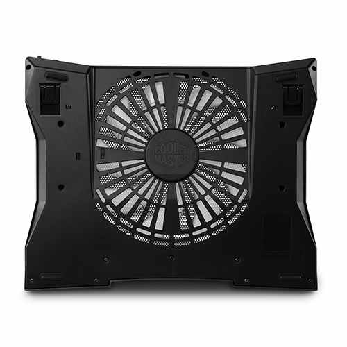 Cooler Master Notepal Xl