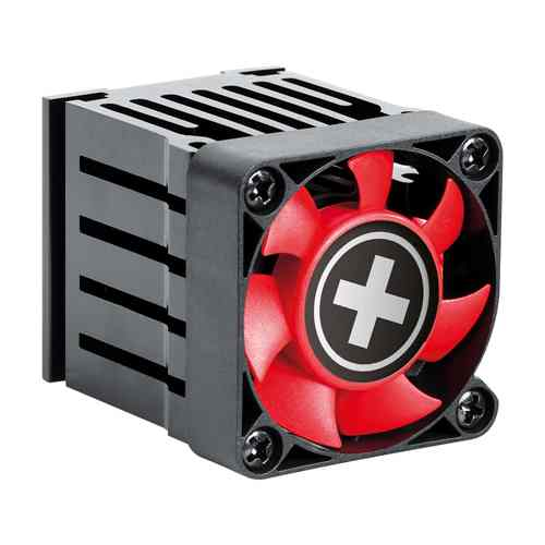 Cooler Xilence Para Chipset Northbridge