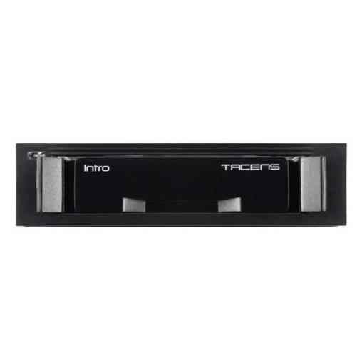 Docking Interno Hd Tacens Intro 25 A 35