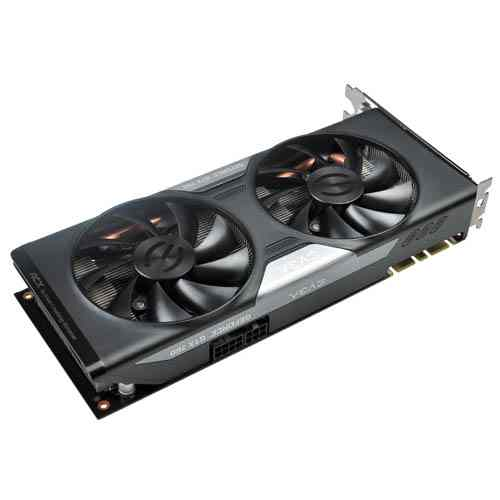 Evga Geforce Gtx 760 2gb Con Cooler Acx