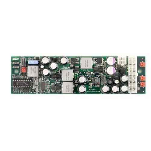 Fa Inteligente M2 Atx 160w Dc Dc Car Pc 6 24v