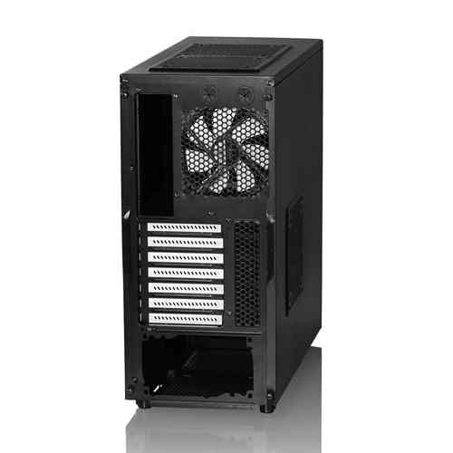 Fractal Design Core 3000 Usb 30