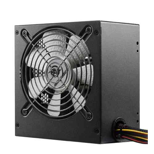 High Power Element 700w 80plus Bronze