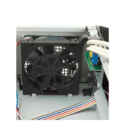 In Win Bp655 250w 80plus Mini Itx