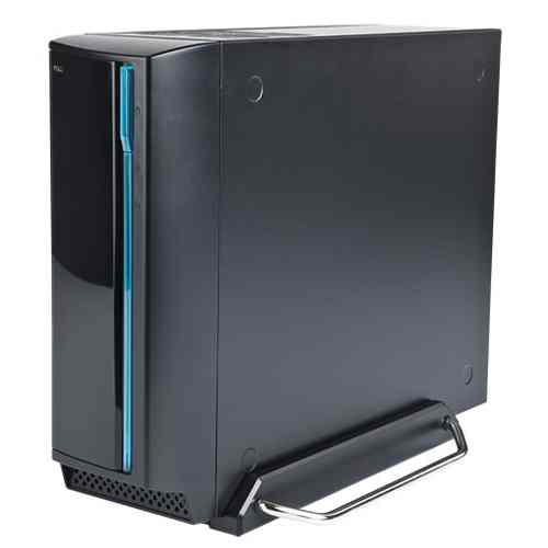 In Win Bp659 200w Mini Itx