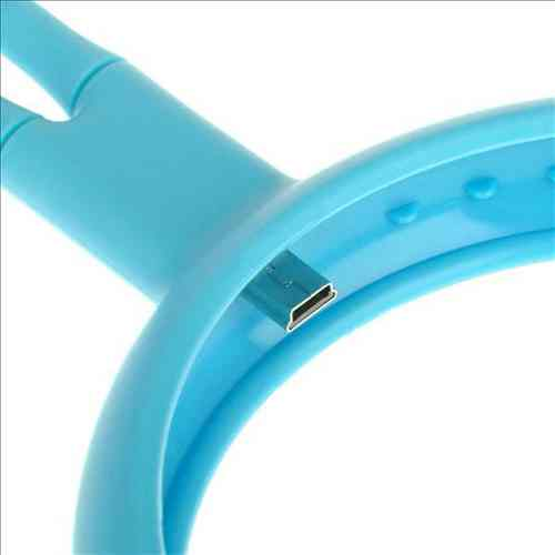 In Win O Ring Azul Accesorio Para Hd 25