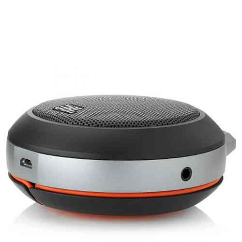 Jbl On Tour Micro Ii Negros Altavoces Portatiles
