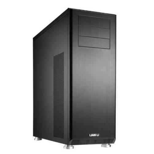 Lian Li Pc Z70b Diamond Negra