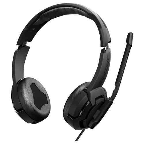 Roccat Kulo Virtual 71 Usb Auricular Surround