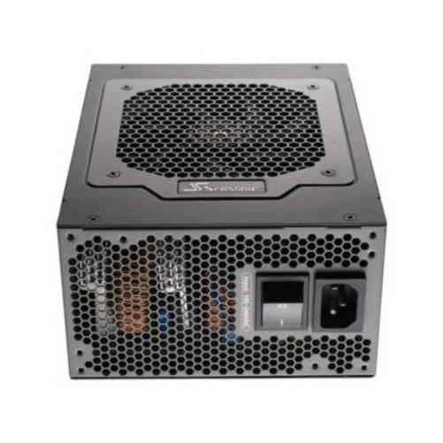 Seasonic P1000w Semifanless Platinum Modular