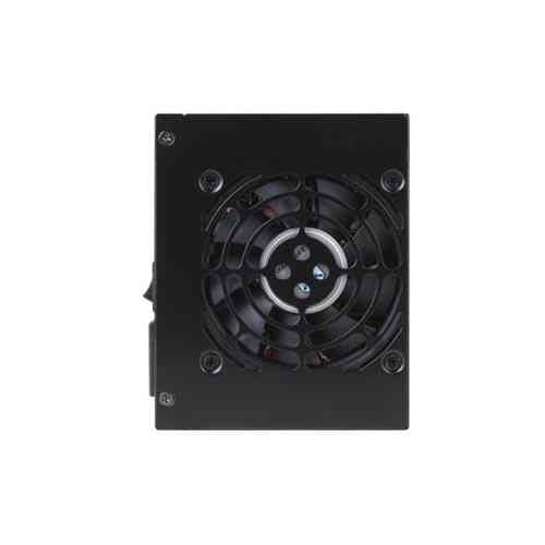 Silverstone St30sf Sfx 300w 80plus Bronze Vent 80mm