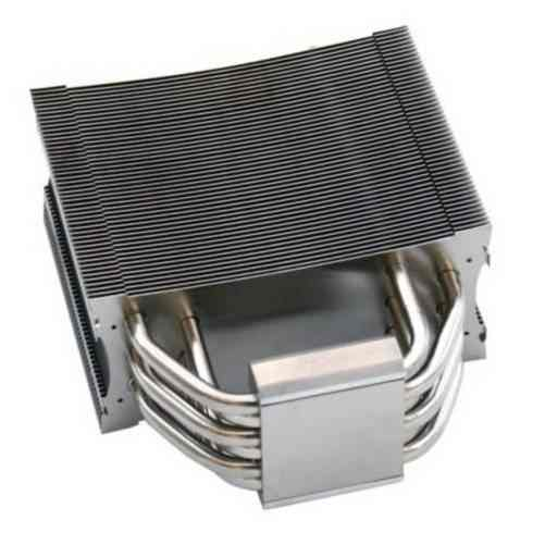Thermalright Ultima 90
