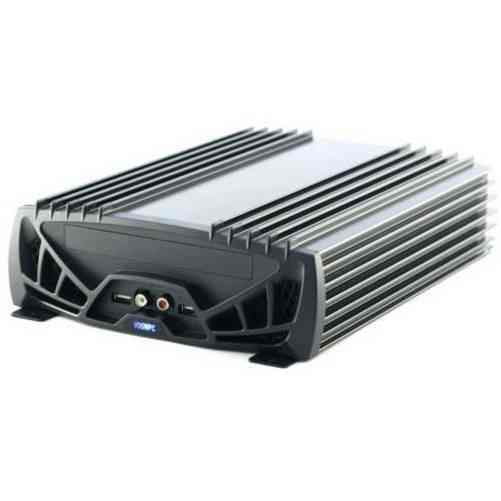 Voompc 2 Mini Itx Para Car Pc