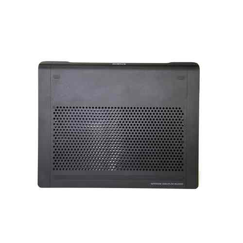 Zalman Nc2000b Notebook Cooler